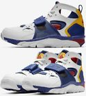 Nike Air Trainer Huarache Sneaker Men's Lifestyle Shoes