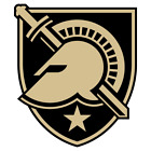 Army Black Knights NCAA Football Vinyl Sticker Car Truck Window Decal Laptop