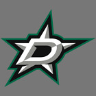Dallas Stars NHL Hockey Vinyl Sticker Car Truck Window Decal Laptop Yeti Wall $10.99 USD on eBay