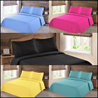 All Seasons Safari Printed Coverlet Bed Top Dressing Bedding Quilted Bedspread  image