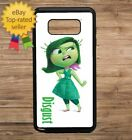 Inside Out Phone Case for iPhone Galaxy 5 6 7 8 9 X XS Max XR