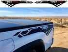 2X Toyota Tacoma TRD PRO side bed Vinyl Decals graphics sticker ( 6 Variation ) on eBay