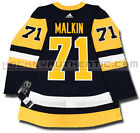 EVGENI MALKIN PITTSBURGH PENGUINS HOME AUTHENTIC PRO ADIDAS NHL JERSEY $171.32 USD on eBay