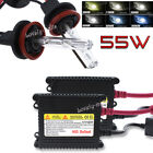 6K 8K H11 Low Beam HID Xenon Headlight Replacement Conversion KIT For Scion K1 $35.41 CAD on eBay