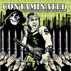 Contaminated: Relapse Records Sampler, Vol. 7 (CD, May-2005 DISC ONLY #75A