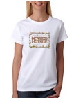 Mother's Day T-shirt mother mom special loving caring