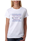 Mother's Day T-shirt Mother's Are Special Mother mom mommy mothers