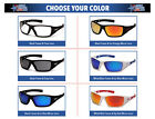 Pyramex Velar Safety Glasses Sunglasses Work Eyewear Choose Lens Color ANSI Z87+