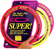 Aerobie 13C12 A13 Pro 13 Inch Flying Ring (Assorted)