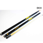2-Piece Pool Cue Pool Stick Billiard Cue Professional Athlete Billiards $176.89 CAD on eBay