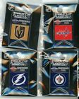2018 NHL Stanley Cup Playoffs Conference Finals Team Banner Pins Choose Pin 4 $8.49 USD on eBay
