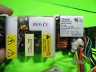 Original Xbox 1.2 Power Supply Foxlink FTPS-0001 Rev's D1, C, or C4 TESTED