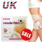 Kyпить 5-20 Pcs Wonder Patches Slimming Patches Body Wrap Weight Loss Fat Burn Plaster на еВаy.соm