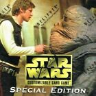 Rare Singles [choose card & condition] SPECIAL EDITION star wars ccg swccg $3.04 USD on eBay