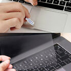 HighClear touchpad protective film sticker protector for laptop TO