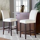 Faux Marble Round Table Top 5 Piece Pub Set Home Living Dining Room Furniture