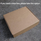 Men's Soccer Shoes Football Sneakers Soccer Cleats Outdoor High Top Boots 6-11.5