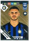 Panini FIFA 365 2019 ☆ UPDATE ☆ Fans/Gold/Power Up/Top Master #UE65 to #UE132