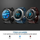 Zeblaze VIBE3 PRO Touch Display Smart Watch for Android / IOS