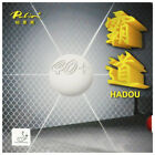 Palio HADOU 40+ Pips-in Table Tennis Rubber With Sponge 2.2mm, NEW USD