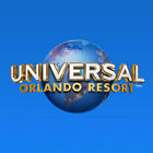 SAVE $360+ ON 6 UNIVERSAL STUDIOS ORLANDO 2 + 2 FREE DAY PARK to PARK TICKETS