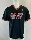 Mitchell Ness NBA Mesh Jersey Many Teams, Colors and Sizes for Men New/Tags!