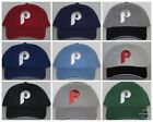 Philadelphia Phillies Polo Style Cap ⚾️Hat ⚾️MLB PATCH/LOGO ⚾️22 HOT COLORS⚾️NEW on Ebay