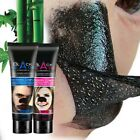 Men Women control oil Cleaning Pores Nose Mask Blackheads Removal Nose Mask
