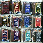 NFL Multiple Time Super Bowl Champs Banner Pin Choice 12 Pins to Choose from $9.99 USD on eBay