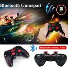 T3 Bluetooth Wireless Gamepad Gaming Joystick Controller for IOS Android PC