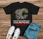 2019 Pacific division champions Calgary Flames T-shirt $12.95 USD on eBay