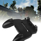 Gaming Trigger Phone Game for Android IOS Mobile Controller Gamepad Joystick HOT