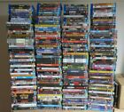 MAY SALE! *205* Movies & TV shows on DVD/Blu-ray, all VGC - Dropdown menu on eBay