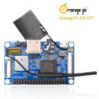 Lot Orange Pi 2G-IOT Bluetooth wifi 2G Raspberry arduino DIY Phone +Touch Screen