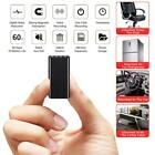 Voice Recorder Listening Device Activation Portable Powerbank Remote Noise