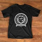 Macgyver School Gadgets Engineering Funny 80's Action TV Show T-Shirt | Macgyver