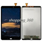 "FOR SAMSUNG Galaxy Tab A 10.1"" Wi-Fi SM-T580NZWAXAR LCD DISPLAY+TOUCH SCREEN US"