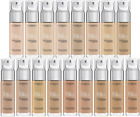 L'OREAL TRUE MATCH SUPER-BLENDABLE FOUNDATION SEALED CHOOSE YOUR SHADE  FREE P&P