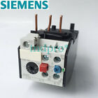 Applicable for Siemens Thermal Relay 3UA6640-2K 3B 3C 3D 3E