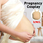 Kyпить S/M/L Fake Belly Artificial Baby Tummy Belly Pregnancy Pregnant Bump Cloth Bag на еВаy.соm