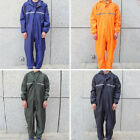 Waterproof Motorcycle Rain Suit Raincoat Adults Men Women Overalls Work Outdoor $24.99 USD on eBay