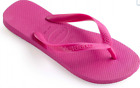 Havaianas TOP Unisex Mens Ladies Women Rubber Beach Pool Toe Post Flip Flops