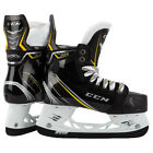 CCM Tacks Super Tacks AS1 Senior Ice Hockey Skates