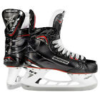 Bauer Vapor S17 X900 Senior Ice Hockey Skates