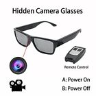 ViView G20P Hands-Free Camera Glasses for Video and Audio Recording (w  16 GB)