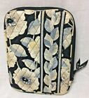 Vera Bradley Tablet Sleeve / case / cover / pouch (four patterns to choose from)