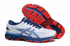 2019 Hot MENS ASICS GEL-KAYANO 25 Sports sneakers running shoes