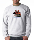 Gildan Long Sleeve T-shirt Christian Stop Doubting And Believe