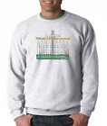 Gildan Long Sleeve T-shirt Christian Which Side Of Fence Are You On