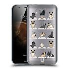 HEAD CASE DESIGNS YOGA ANIMALS GEL CASE FOR HUAWEI PHONES 2